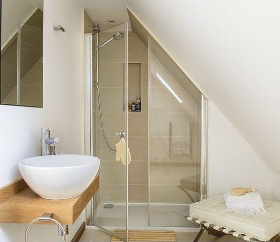如何選購優質浴房?